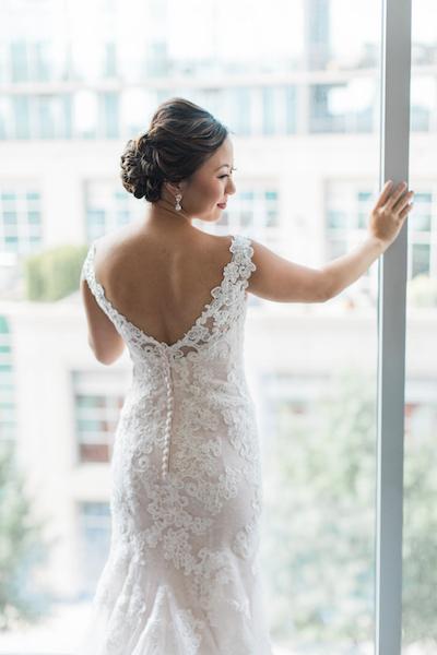 Joana-Ryan-wedding-080.jpg