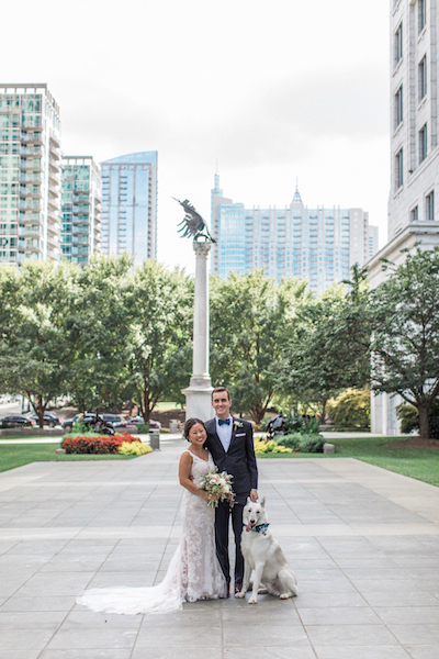 Joana-Ryan-wedding-114.jpg