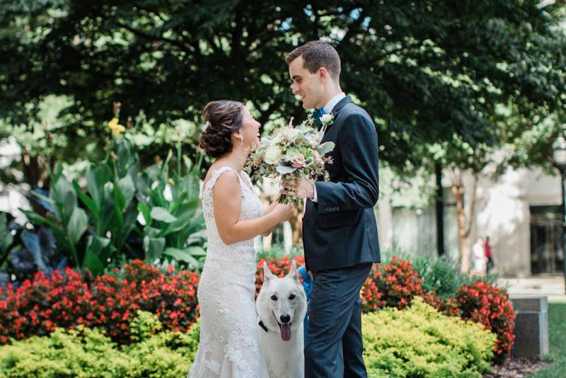 Joana-Ryan-wedding-108-800x534.jpg