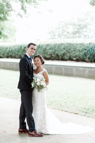 Joana-Ryan-wedding-196.jpg