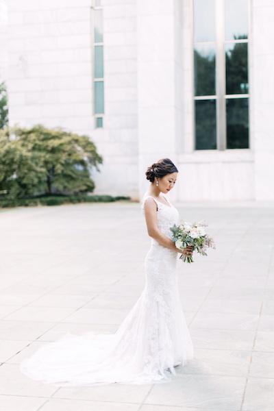 Joana-Ryan-wedding-203.jpg