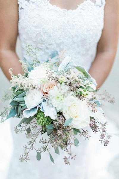Joana-Ryan-wedding-209.jpg