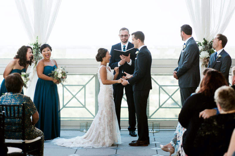 Joana-Ryan-wedding-337-800x534.jpg