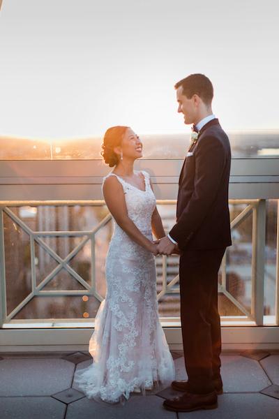 Joana-Ryan-wedding-430.jpg
