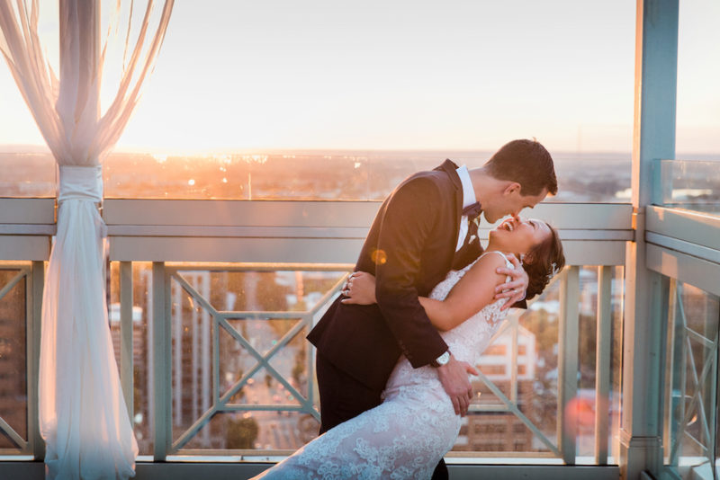 Joana-Ryan-wedding-433-800x534.jpg