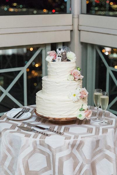 Joana-Ryan-wedding-491.jpg