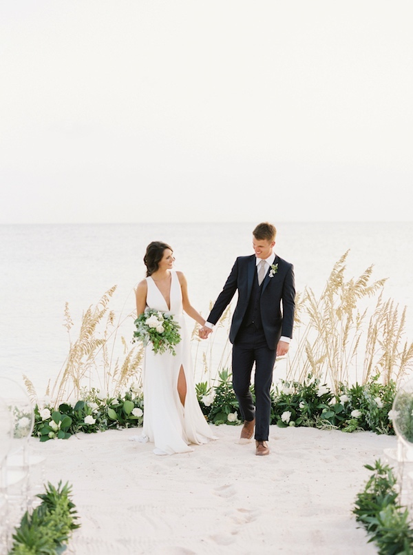 editssimplysarah_photography_the_cove_eleuthera_WEDDING-117.jpg