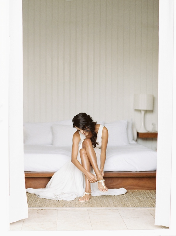 editssimplysarah_photography_the_cove_eleuthera_WEDDING-123.jpg