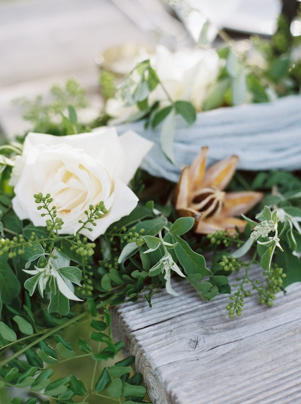 editssimplysarah_photography_the_cove_eleuthera_WEDDING-141.jpg