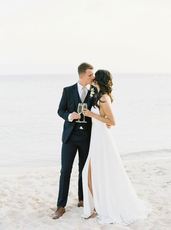 editssimplysarah_photography_the_cove_eleuthera_WEDDING-140.jpg