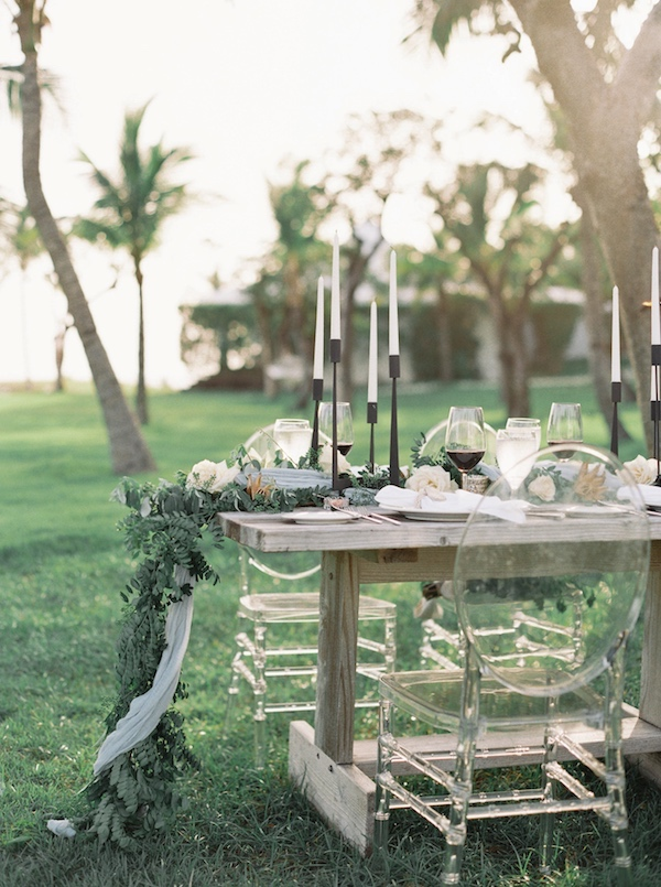 editssimplysarah_photography_the_cove_eleuthera_WEDDING-147.jpg