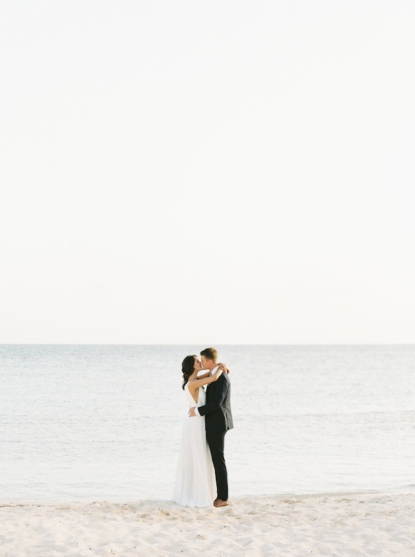 editssimplysarah_photography_the_cove_eleuthera_WEDDING-159.jpg