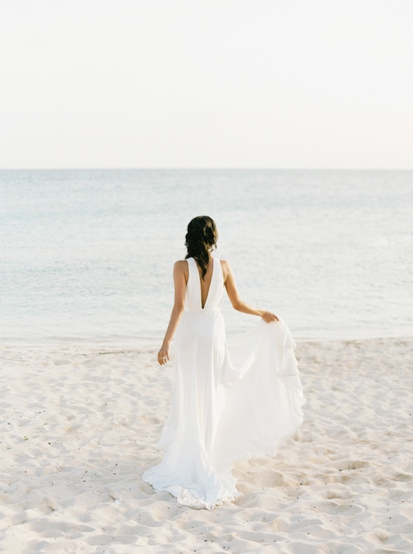 editssimplysarah_photography_the_cove_eleuthera_WEDDING-169