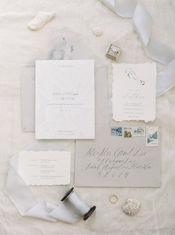 editssimplysarah_photography_the_cove_eleuthera_WEDDING-204