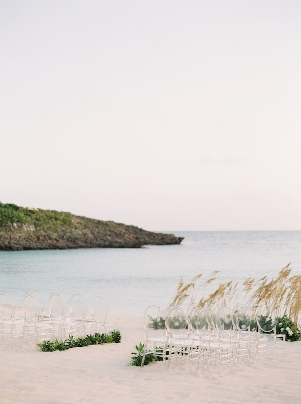 editssimplysarah_photography_the_cove_eleuthera_WEDDING-63.jpg