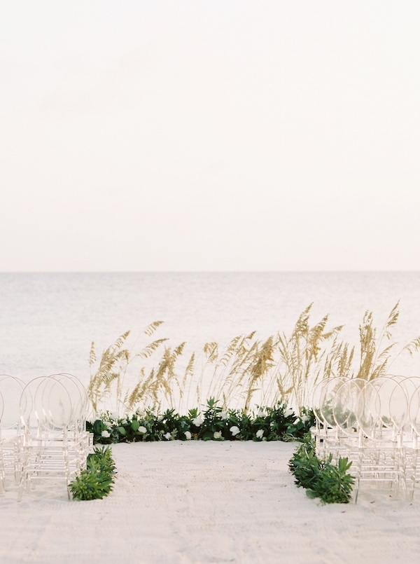 editssimplysarah_photography_the_cove_eleuthera_WEDDING-67.jpg