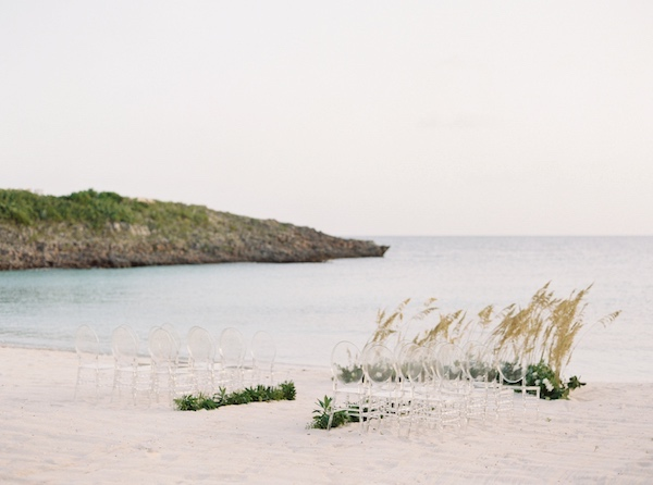 editssimplysarah_photography_the_cove_eleuthera_WEDDING-70.jpg