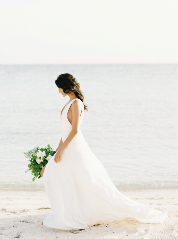 editssimplysarah_photography_the_cove_eleuthera_WEDDING-72.jpg