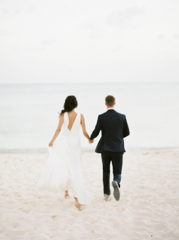 editssimplysarah_photography_the_cove_eleuthera_WEDDING-74.jpg