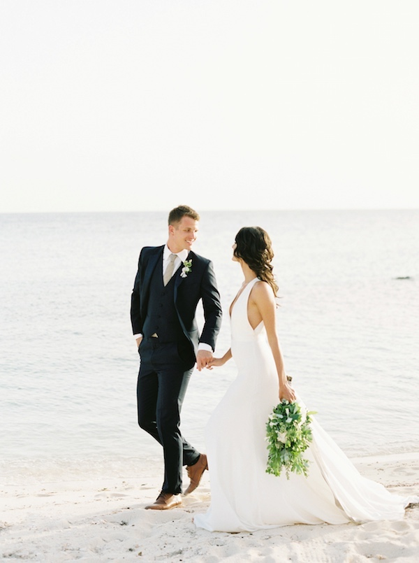 editssimplysarah_photography_the_cove_eleuthera_WEDDING-80.jpg