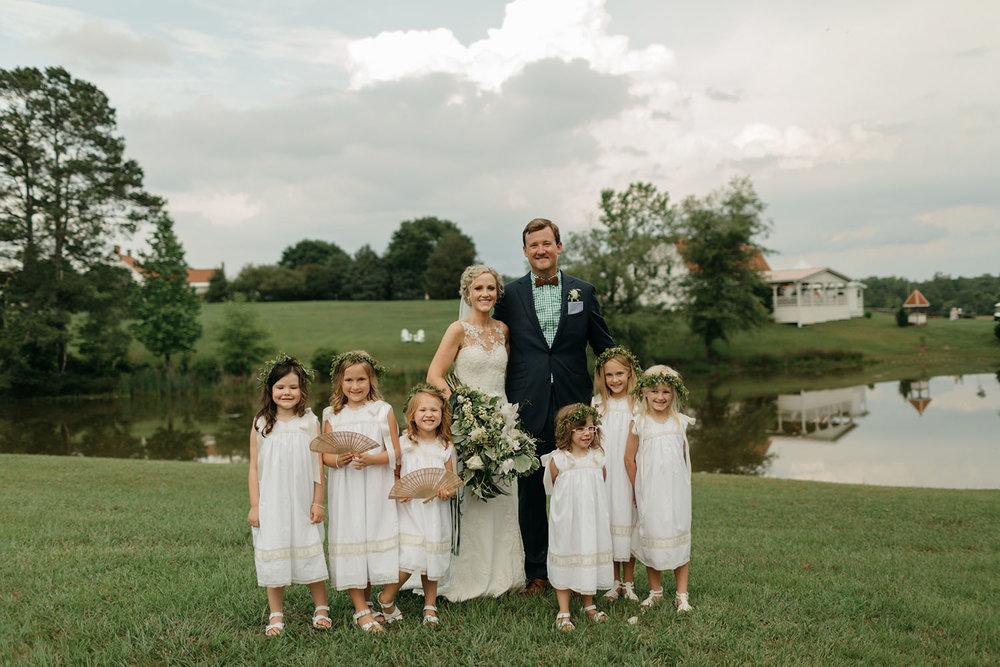Megan-Matt-Post-Ceremony-Family-0067.jpg