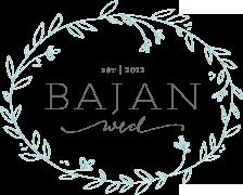 Bajan Wed.png