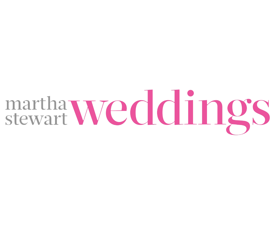 Martha Stewart Weddings-trans.png