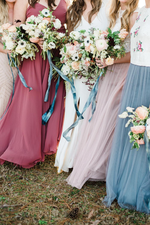 jewel-tone-bridesmaids.jpg