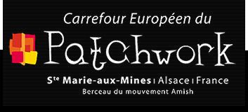 logo-patchwork.png