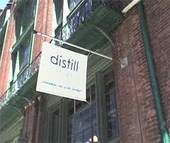 distill gallery.jpg