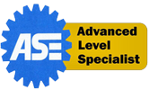 ASE-Adv-Level-Spec.png