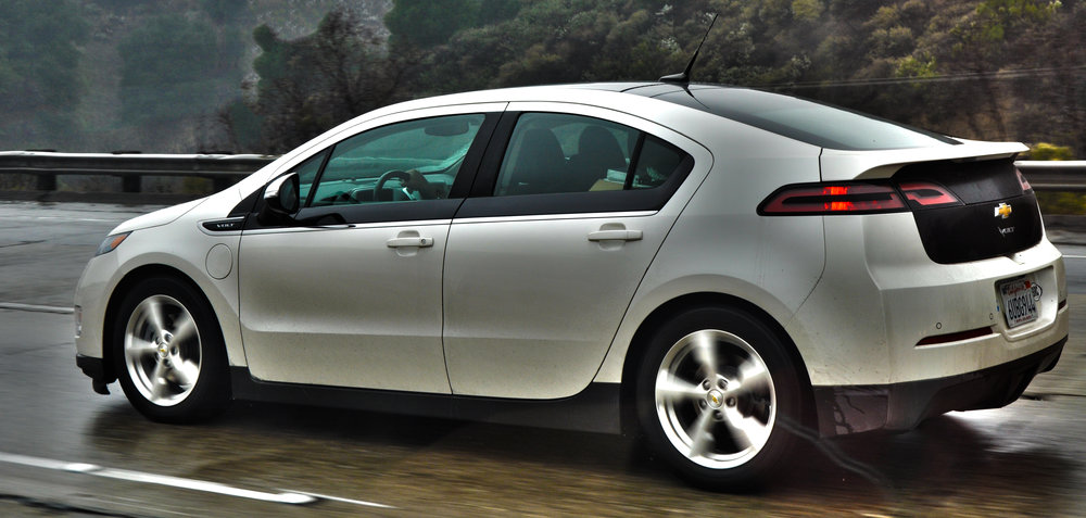 2011-2016 Chevy Volt   CLICK HERE