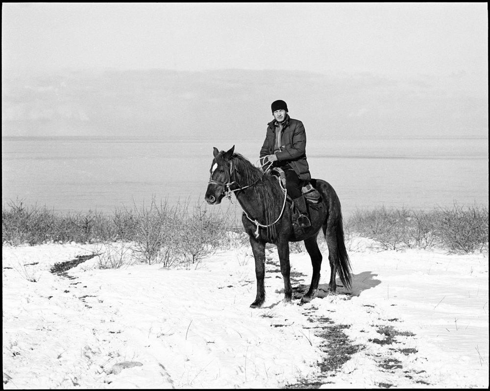 P67_400triX_141_Kyrgyz_farmer_HD.jpg
