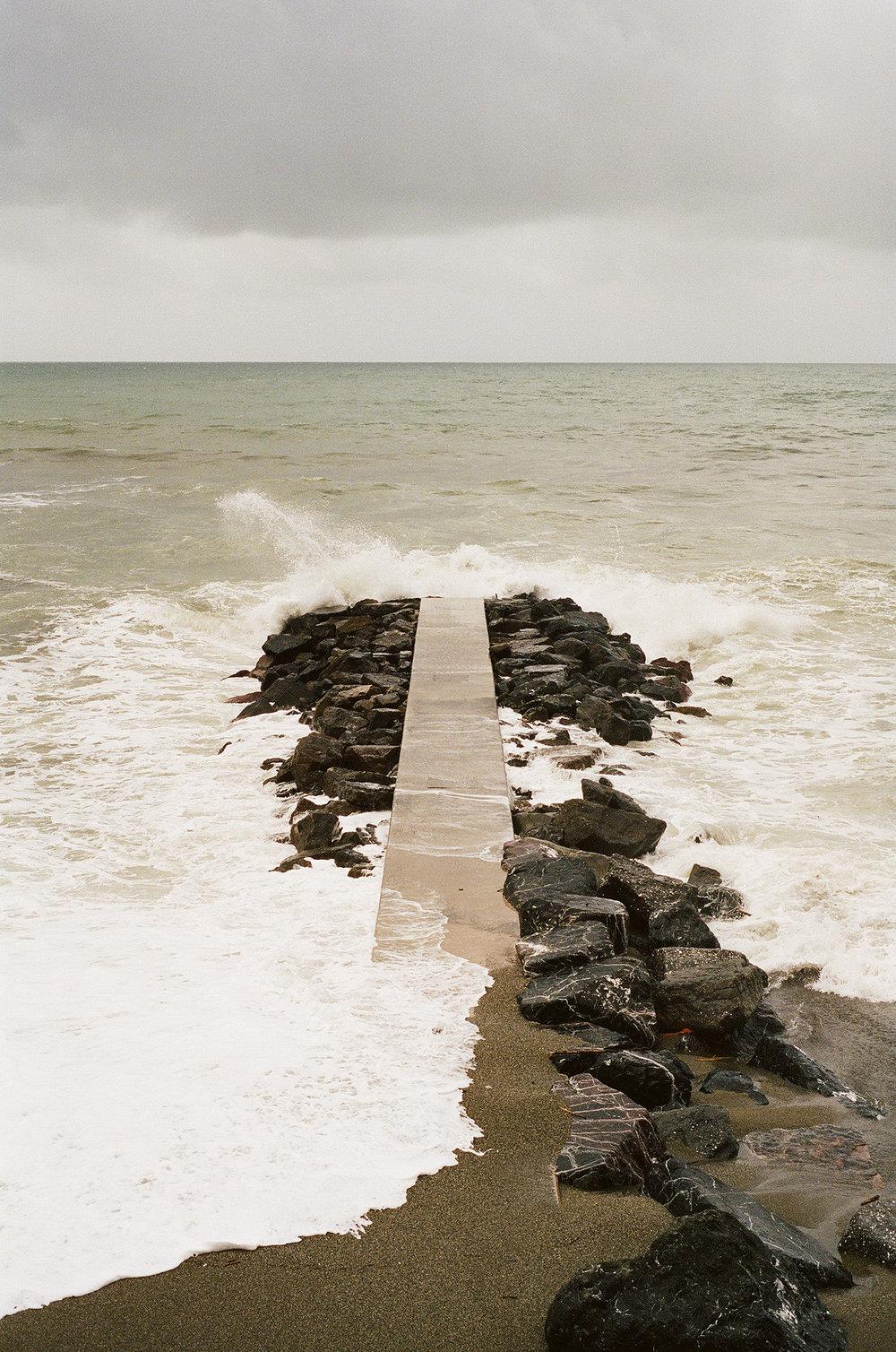 jetty ocean ig.jpg