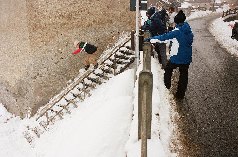 niels boardslide top of line ig.jpg