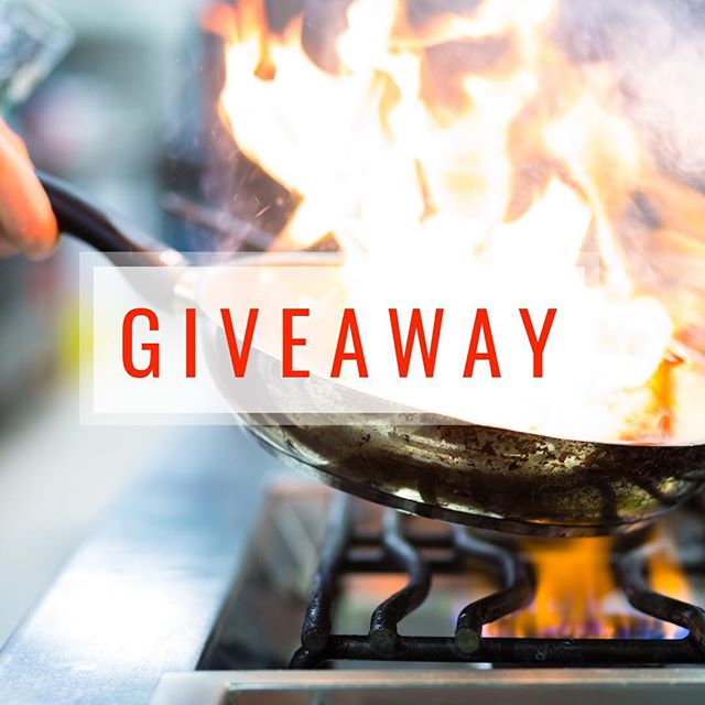 *GIVEAWAY* We are giving away a $50 gift card to @matchphx to 3️⃣ lucky winners! -  To Enter:  1️⃣ Follow @foundrephx and @matchphx  2️⃣ Like this post  3️⃣Tag 3 friends in the comments below  4️⃣ Receive 1 entry for every 3 friends tagged 5️⃣ No limit for entries 6️⃣ 5 extra entries if you dine with us before April 18 & post a photo and tag us on Instagram -  That's it! We'll notify the winners via direct message. -  Giveaway ends on 4/20/18. You must be 21 years or older and live in the continental US in order to win. By entering, you acknowledge that this giveaway is in no way sponsored, endorsed, or administrated by or associated with Instagram, and you release Instagram of all responsibility. #giveaway #restaurant #food #giftcard #enter #hotel #phoenix #downtown #dtphx #myphx #arizona #match #matchphx #matchrestaurant