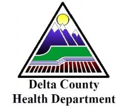 DCHD Logo.JPG