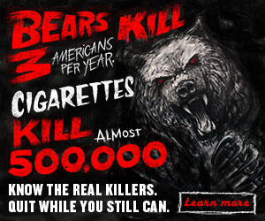 Real-Killers-Bear-Cessation-300x250-Digital-Ad.jpg