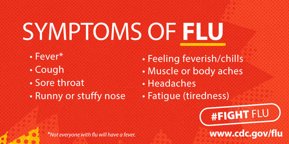 CDC_Flu_Facts_Twitter_Red_large.jpg