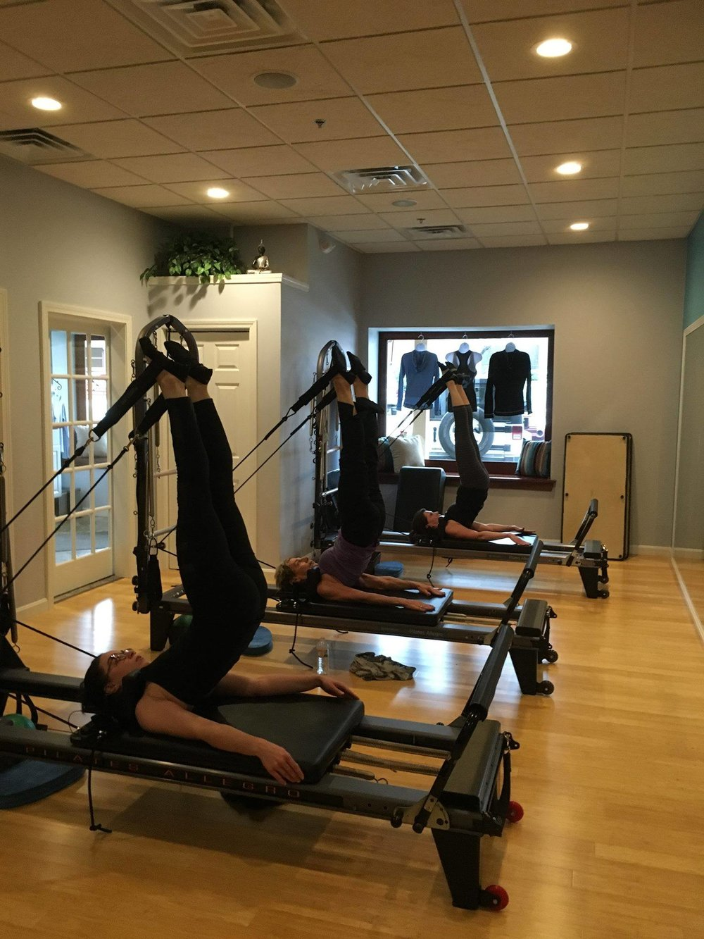 Healthy-Changes-Pilates-Reading-Long-Spine.jpg