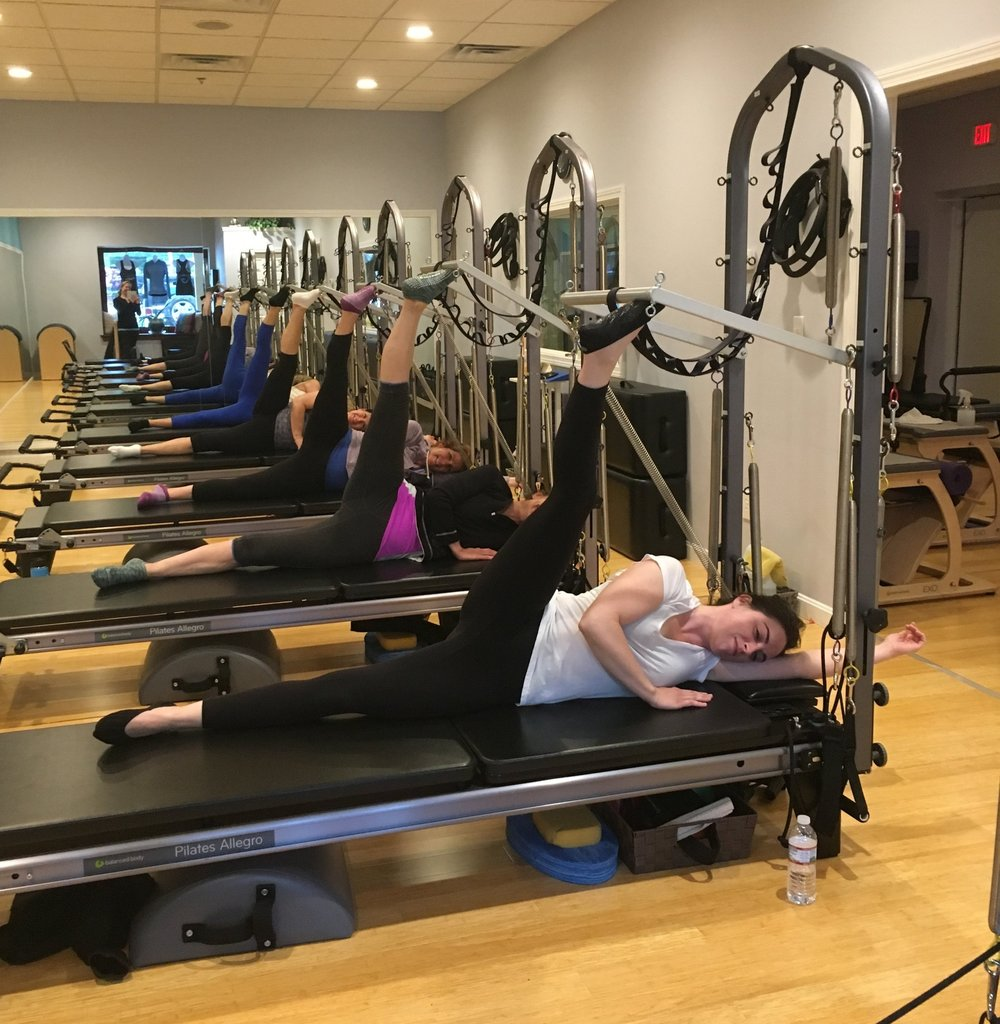 Healthy-Changes-Pilates-Reading-Hip-Opener.JPG