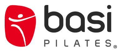 BASI_Logo_main transparent.png