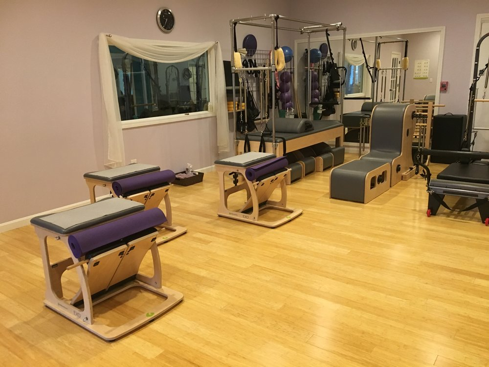 Healthy-Changes-Pilates-Reading-Chair-Class.JPG