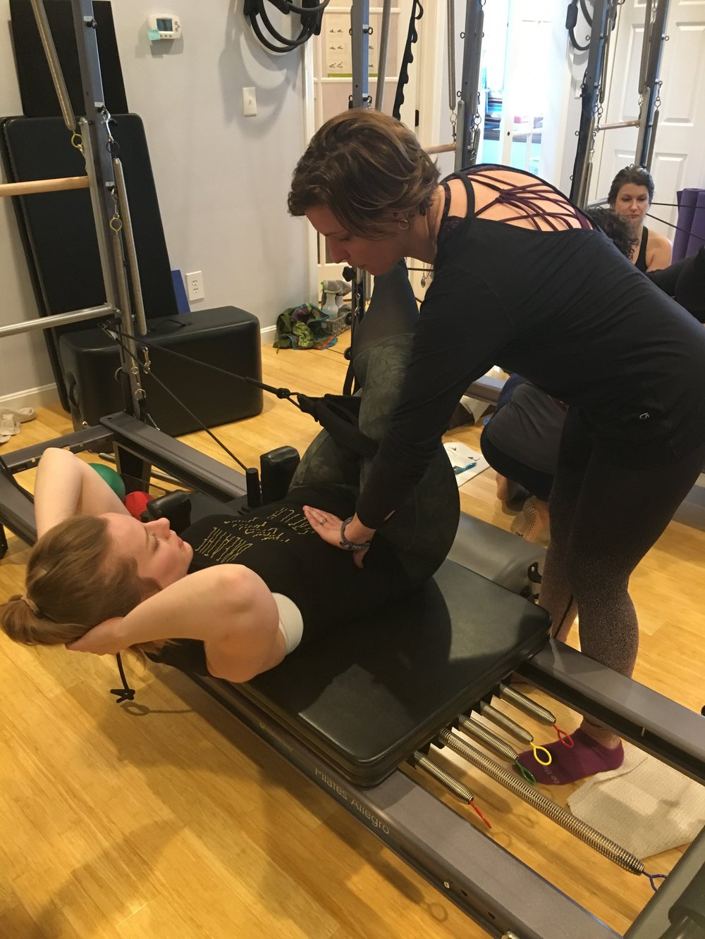Healthy-Changes-Pilates-Reading-Private-Session.jpg