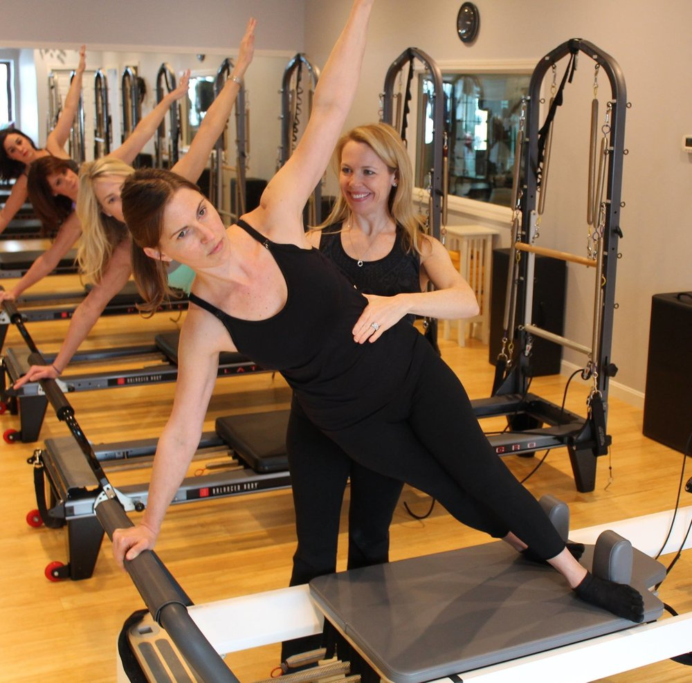 Healthy-Changes-Pilates-Reading-Star.jpg