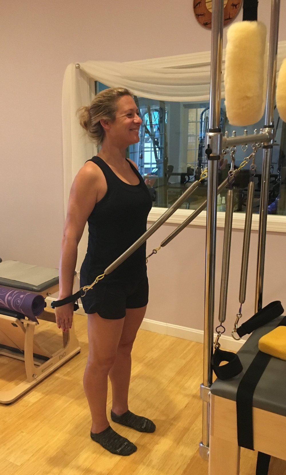 Chest-Expansion-Pilates-Jen.jpg