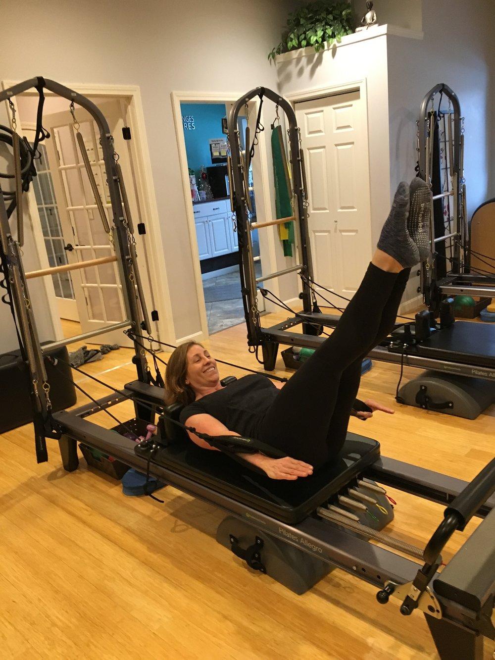 Pilates-100s-Kris.JPG