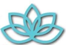 Blue Flower1.jpg