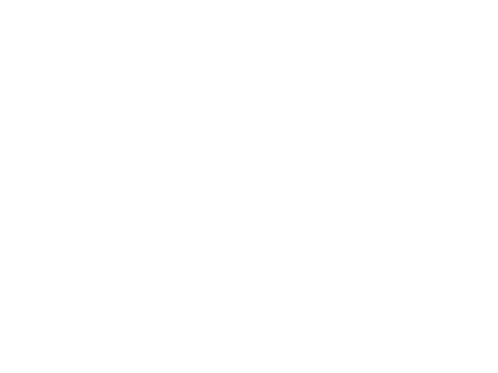 CanadaMap.png