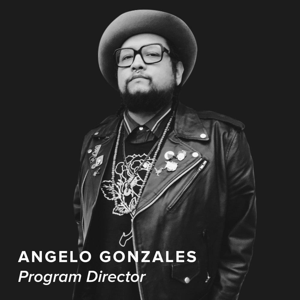 XTSite_AngeloGonzales.jpg